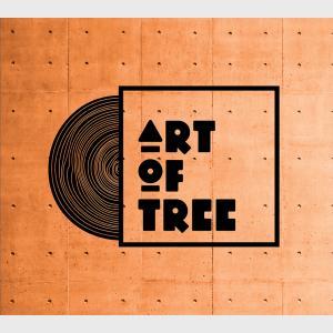 Art Of Tree - Art Of Tree (Indonesia, 2014)
