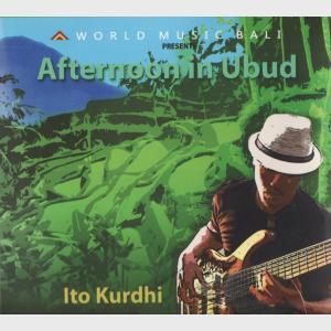 Afternoon In Ubud - Ito Kurdhi (Indonesia, 2011)