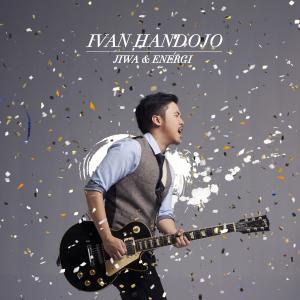 Jiwa & Energi - Ivan Handojo (Indonesia, 2014)