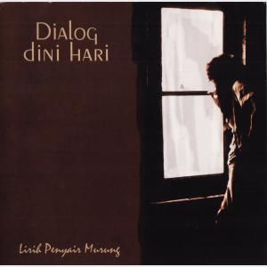 Lirih Penyair Murung - Dialog Dini Hari (Indonesia, 2010)