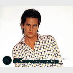 I Can Make You Feel Good - CD1 - Kavana (United Kingdom, 1996)