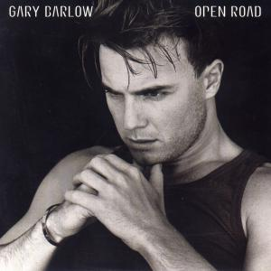 Open Road - Gary Barlow (United Kingdom, 1997)
