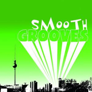 Smooth Grooves - Various Artists (United Kingdom, 2007)
