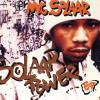 Solaar Power - MC Solaar (United Kingdom, 1994)