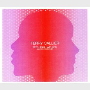 Brother To Brother - Terry Callier (United Kingdom, 2002)