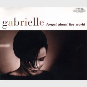 Forget About The World - Gabrielle (United Kingdom, 1996)
