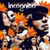 Bees + Things + Flowers - Incognito (United Kingdom, 2006)