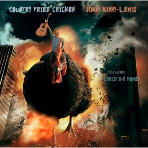 Country Fried Chicken - Simon Kinny-Lewis (United Kingdom, 2013)