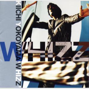 Whizz - Kiichi Yokoyama (Japan, 1997)