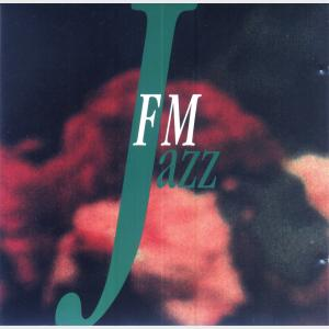 FM - Jazz - Various (Germany, 1991)