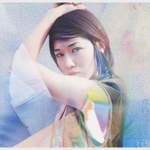Present - Bonnie Pink (Japan, 2003)
