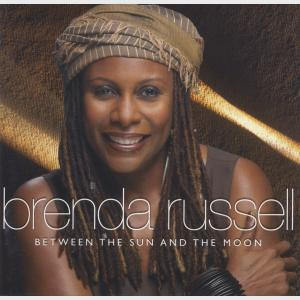 Between The Sun And The Moon - Brenda Russell (United Kingdom, 2004)