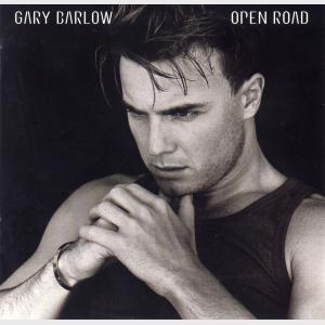 Open Road - Gary Barlow (United Kingdom, 1997)